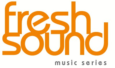 Fresh Sound Music Series Home page image